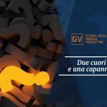 Studio legale associato Gerosa e Vergottini - Due cuori e una capanna